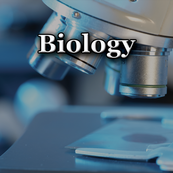 Summer Biology Course