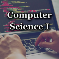 Computer Science 1 Course