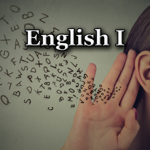 Summer English 1 Course