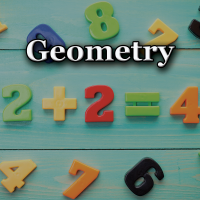 Summer Geometry Course