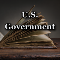 US Government Course