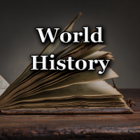 World History Course