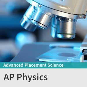 AP Physics course picture