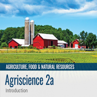 Agriscience 2a: Introduction