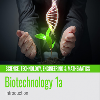 Biotechnology 1a: Introduction