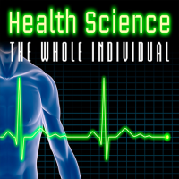 Health Sciences: The Whole Individual