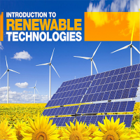 Introduction to Renewable Technologies