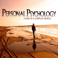 Personal Psychology II: Living in a Complex World